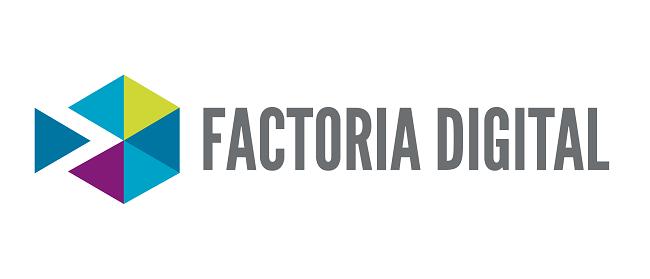 Características principales y telefono de Factoria Digital