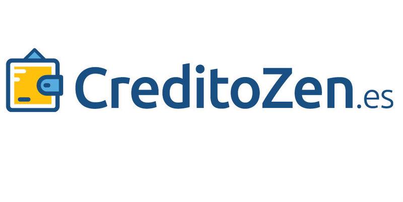 Descuubre que es Creditozen: Consigue dinero en 5-30 días.